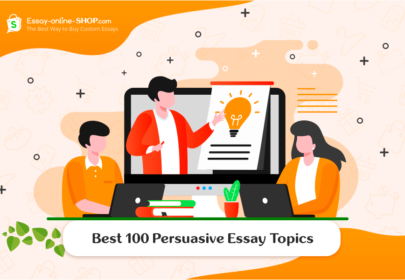 100 argumentative essay topics